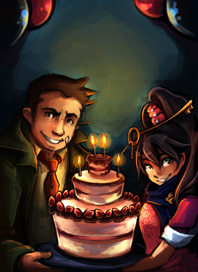 happy_birthday__pal__by_snow_the_wandere