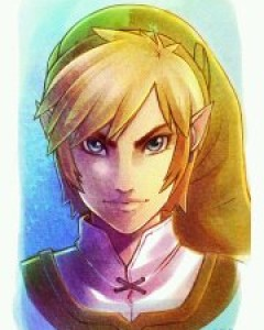 Supersmashbrothers99's Profile Picture