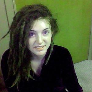 Alanalavva's Profile Picture