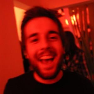 mertgumren's Profile Picture