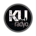 KU Radio Logo Design