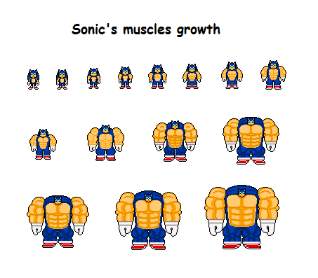 sonic__s_muscles_growth_by_effra_bulbizarre-d395gpc.png