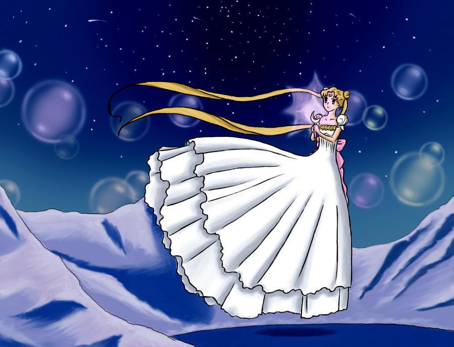 Dark Coral Queen Bed Skirt
