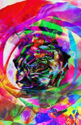 F80 Colores Flores 01
