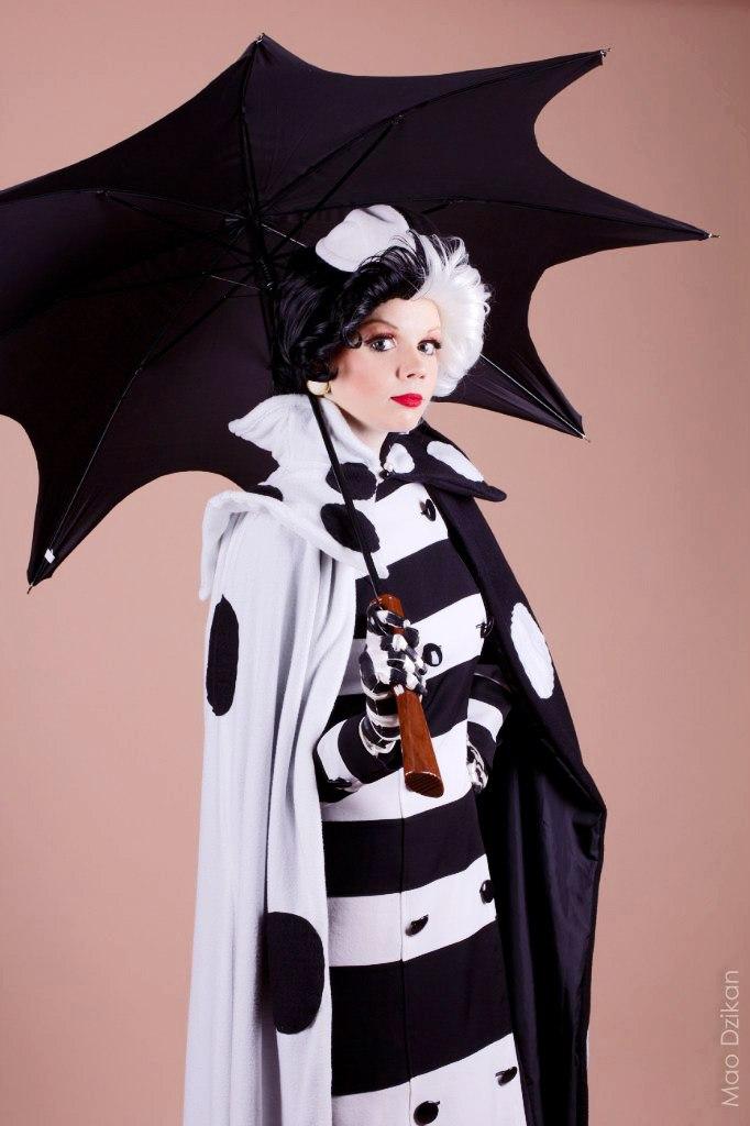 cruella de vil 102 dalmatians by camui gackt on deviantart. Black Bedroom Furniture Sets. Home Design Ideas