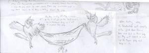 Eksiniornithosaurus 3