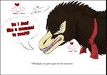 Dinosaurs are not Mammals!!!