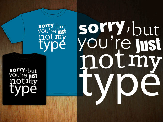 t-shirt by antoniopratas