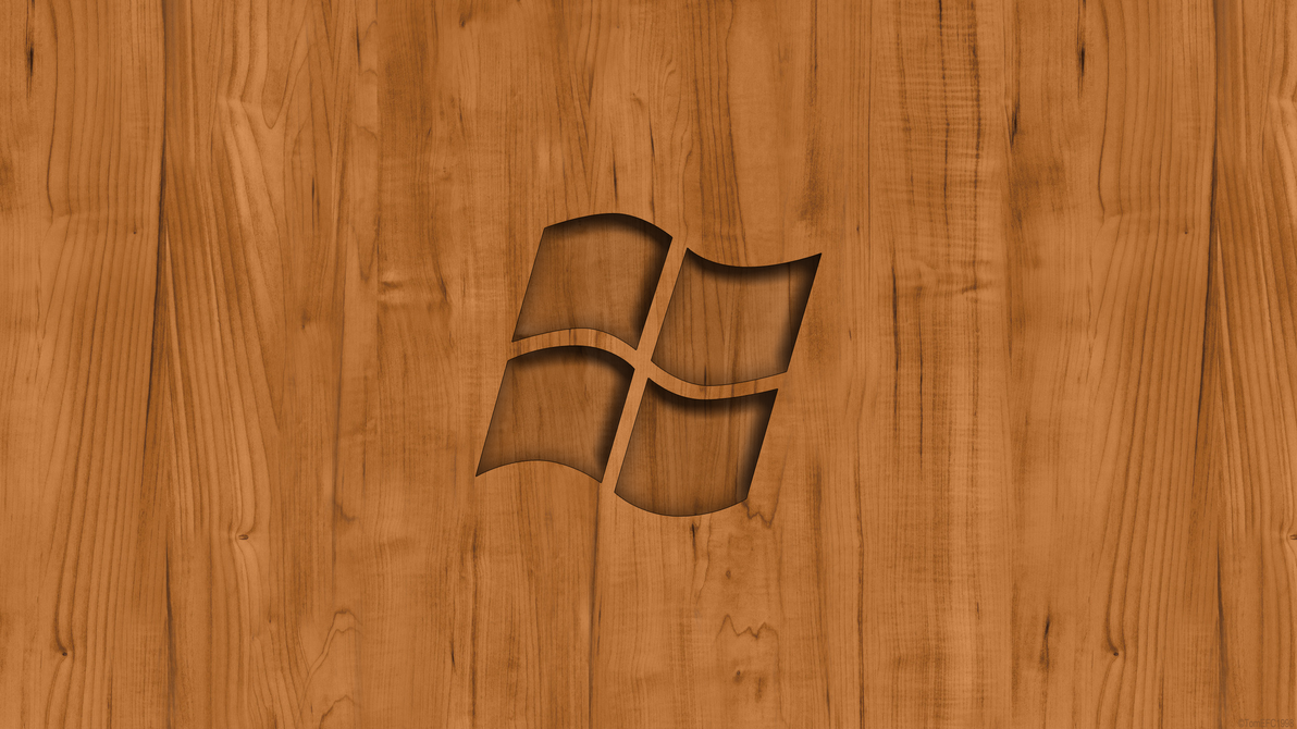 3d wallpaper for pc windows 7 free download