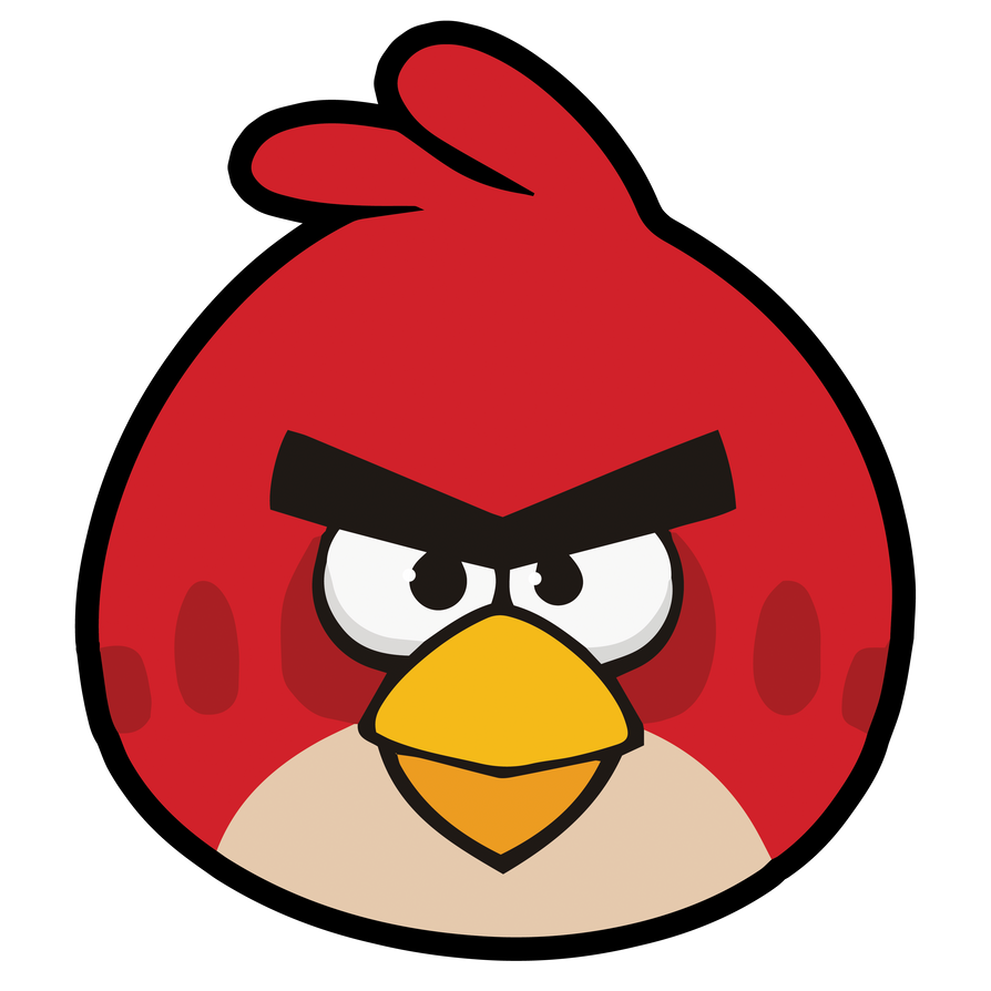 angry_birds___red___super_high_quality__by_tomefc98-d5fz9by.png