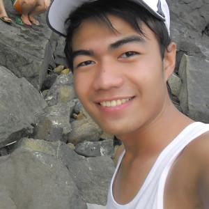 okizi's Profile Picture