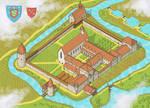 Karkna klooster ver 0.75