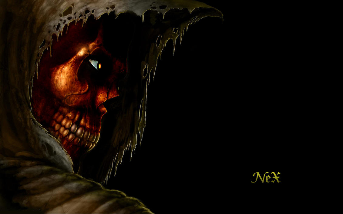 NeXFinish by NeXest