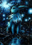 Midnightglittering