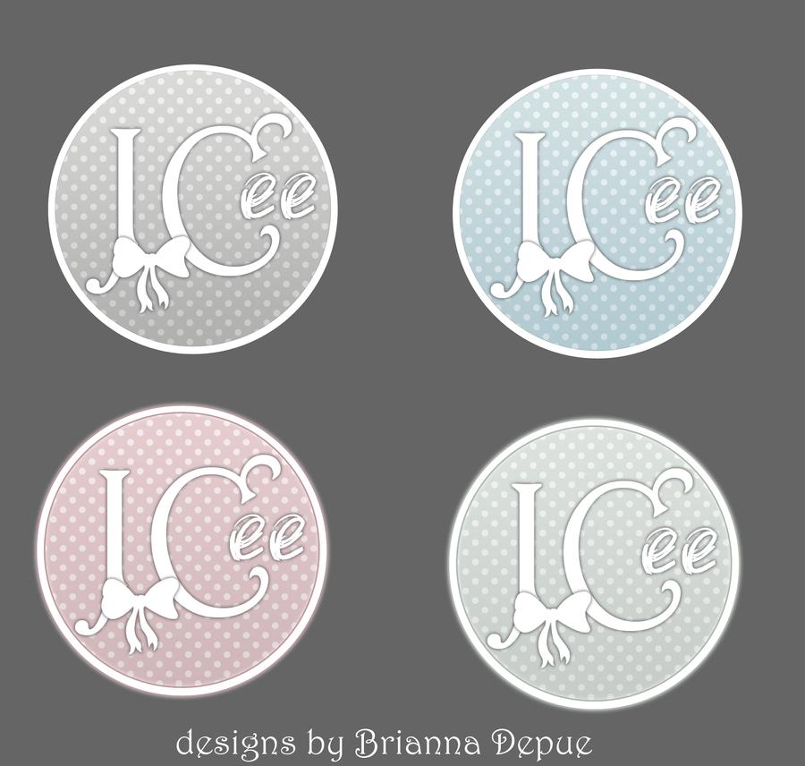 J.Cee Logos by katsumi630