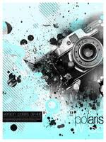 Polaris. by slowpromenade