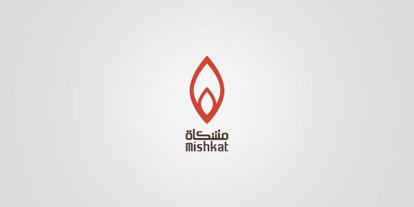 Mishkat Art Gallery by Ibrahimq