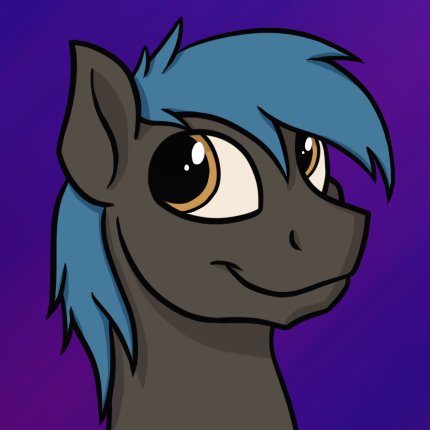 New OC icon by addy771