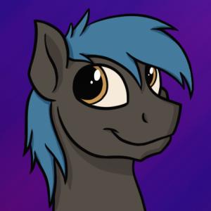 addy771's Profile Picture