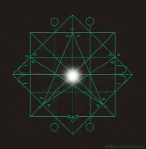 Star of Ashtarte