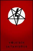 Volkisch Satanismus #1