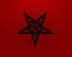 Volkisch Satanismus #4