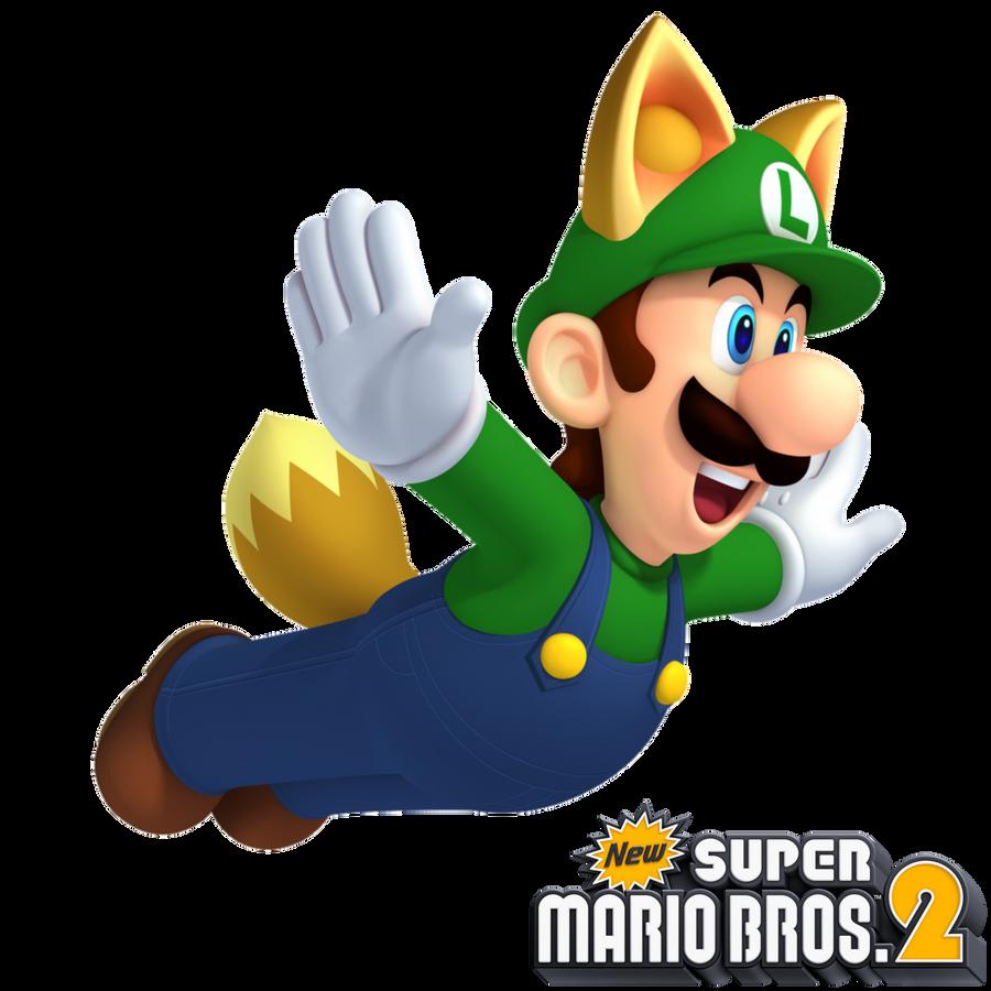 Graphics - MFGG - Mario Fan Games Galaxy