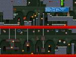 Alternate Kingdom - Arlo's Lava Castle