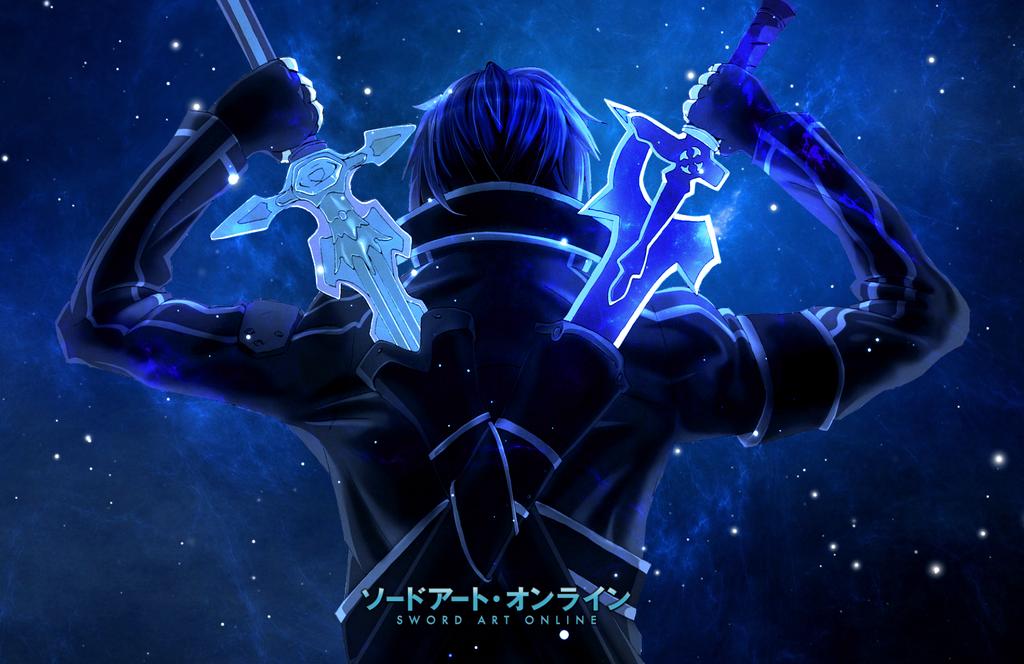 sword_art_online_ii_fan_made_wallpaper_b