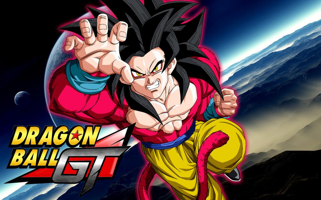 img14.deviantart.net/e717/i/2014/059/0/9/dragon_ball_gt_genzai__fan_made__by_legend_tony980-d78dn2u.png