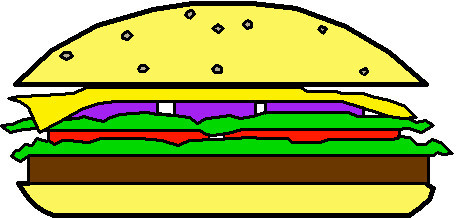 PivotMasterDX_Burger_Sprite_by_FlyingBrickAnimation.jpg