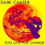 Dark Canter - Too Late for Change by FlyingBrickAnimation