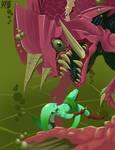 GYORG- Zelda M.Mask
