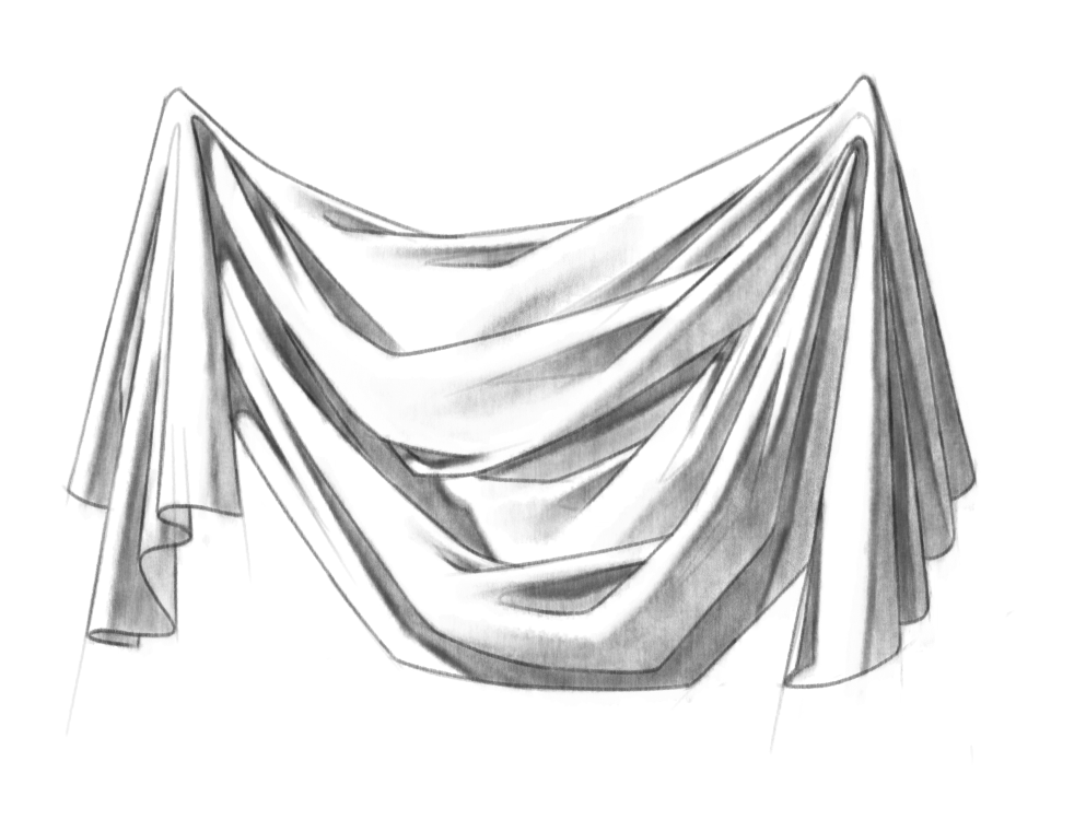 Diaper Fold - Final by Aliciane