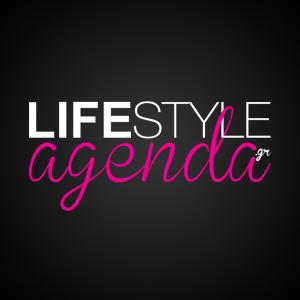 LifeStyleAgenda's Profile Picture