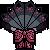 Arianna fan icon by Enchantedprey5280