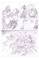 Batman ROE page 9 by jorgedonis