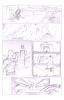 Batman ROE page 10 by jorgedonis