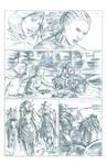 Y The Last Man 18 - pg 5 by jorgedonis