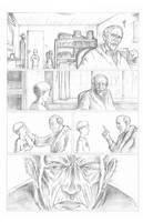 Y The Last Man 18 - pg 3 by jorgedonis