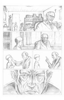 Y The Last Man 18 - pg 3