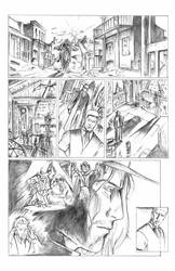 MacBride - Page 1 by jorgedonis