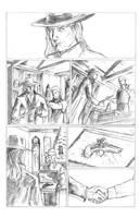 MacBride: PRICELESS - Page 2 by jorgedonis