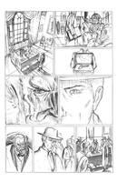 MacBride: PRICELESS - Page 3 by jorgedonis