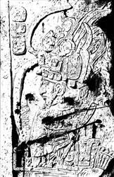 Curse of the Thirteenth Baktun - Cover