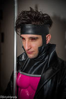 Gambit by Solipsis79