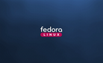 Fedora Linux | Wallpapers