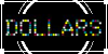 Icon DOLLARS FC by LylenKeZ