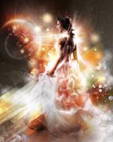 Miss Brightside by turk1672