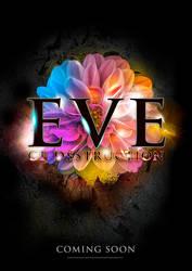 Eve of destruction flyer by turk1672